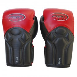 GUANTE SPARRING PRO 12