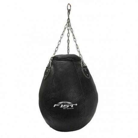 SACO UFC