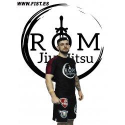 CONJUTOS GRAPPLING MMA