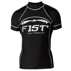 RASH GUARD ORIGINAL FIST