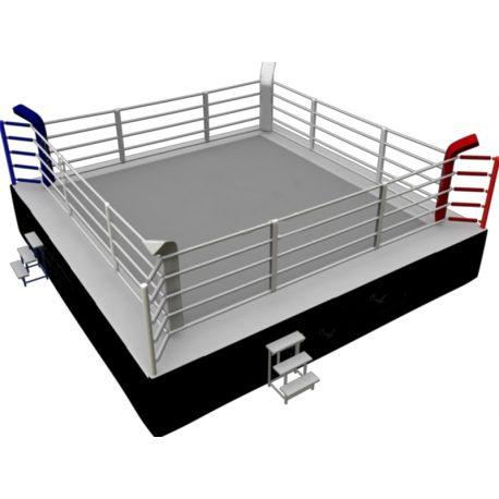 RING COMPETICIÓN MMA
