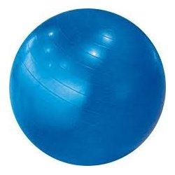 FITNESS BALL-55