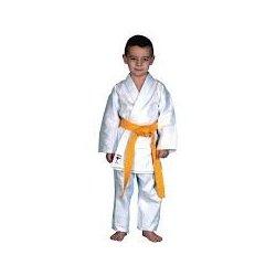 Karategui ADIDAS iniciación Kids-Kimono-K200E