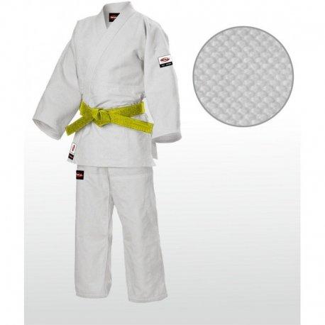 Judogi basico kimono judo 300