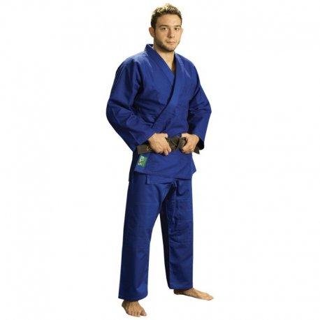 Judogui (Training) Azul