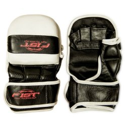 GUANTES MMA COMBAT SPARRING