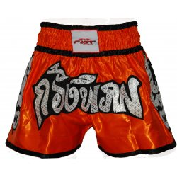 "SHORT MUAY-THAI ""DRAGON"""