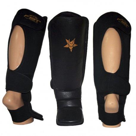 ESPINILLERAS MMA