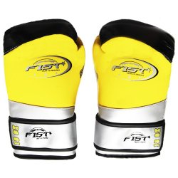 GANTS SPARRING 18OZ
