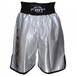 SHORT BOXEO FIST